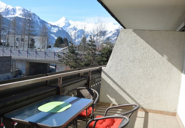 Apartment in Zell am See - AREIT ONE Family Apartment by Z-K-H Rentals