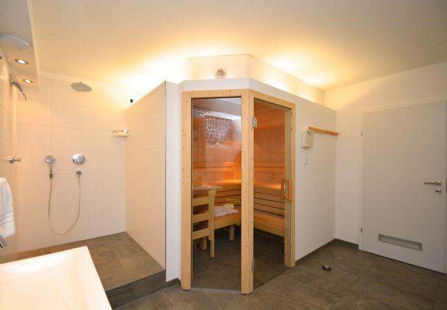 Ferienhaus in Kaprun - Holiday House Kitzview by Z-K-H Rentals
