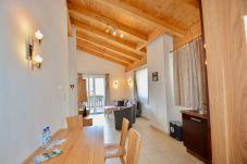 Ferienwohnung in Kaprun - Apartment Peter in Adler Resort by...